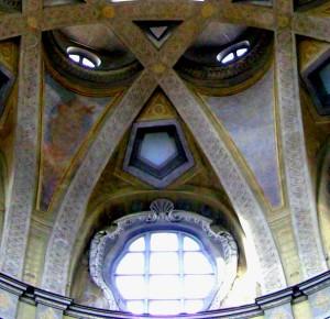 Grottesco a Torino