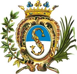 Lettere dal Piemonte