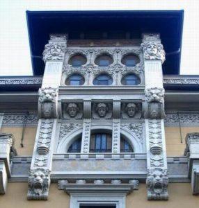 Torino Arguta - Tour del CAUS