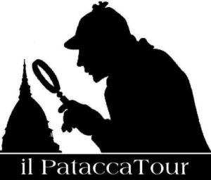 Torino PataccaTour