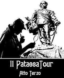 PataccaTour Atto terzo