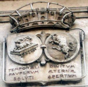Torino Docet