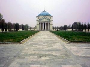 Mirafiori Torino