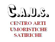 Caus - Centro Arti Umoristiche e Satiriche