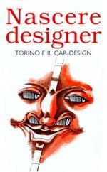 Torino e il car design