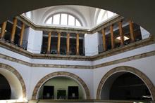 Archivio di Stato di Torino – Sala Esposizioni